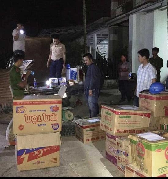 Tin tức pháp luật mới nhất ngày 18/1/2020: Thông tin mới nhất vụ nổ súng 7 người thương vong ở Lạng Sơn - Ảnh 3