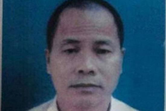 Vụ nổ súng 7 người thương vong ở Lạng Sơn: Đề nghị công an Trung Quốc bắt nghi phạm nếu phát hiện - Ảnh 2