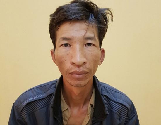 Tin tức thời sự mới nóng nhất hôm nay 22/1/2020: Tài xế xe buýt có men rượu vẫn chở khách ở Hà Nội - Ảnh 3
