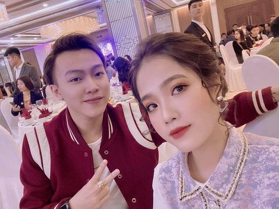 Tiết lộ lý do các tuyển thủ Việt Nam vắng mặt trong đám cưới của Phan Văn Đức - Ảnh 2