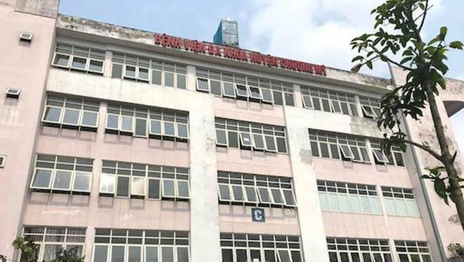 Vụ 2 mẹ con sản phụ tử vong ở Hà Nội: Sở Y tế đã nhận báo cáo, đang tiến hành xác minh - Ảnh 1
