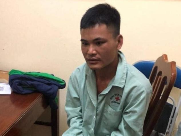 Tin tức pháp luật mới nhất ngày 13/10/2020: Lạnh người lời khai của kẻ sát hại nam thanh niên ở Yên Bái - Ảnh 1