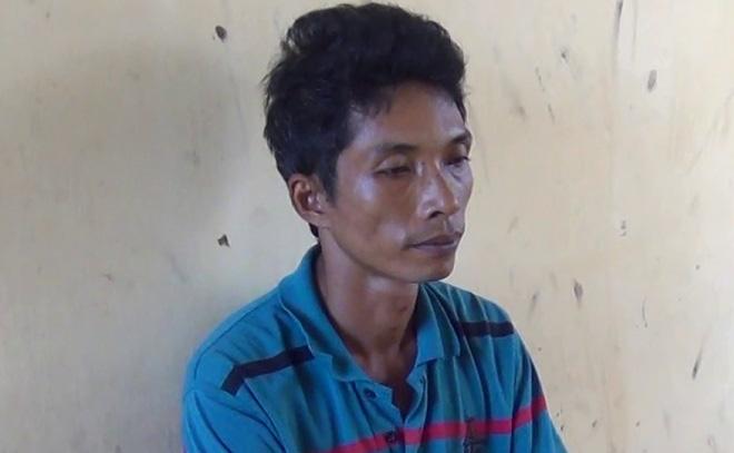 Tin tức pháp luật mới nhất ngày 13/10/2020: Lạnh người lời khai của kẻ sát hại nam thanh niên ở Yên Bái - Ảnh 2