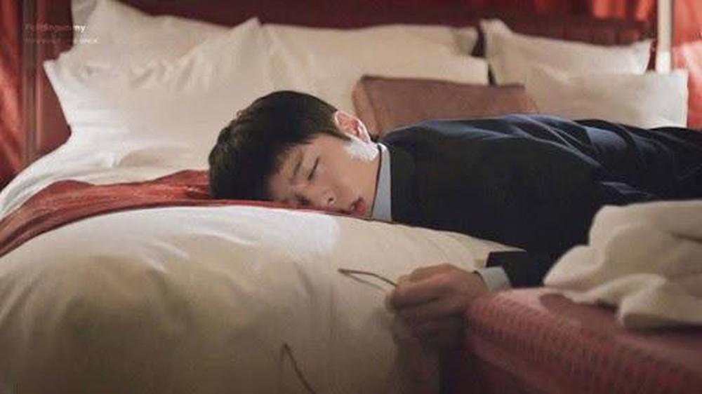 Trường đại học tại Trung Quốc gây tranh cãi khi phạt sinh viên thức dậy sau 8h - Ảnh 2