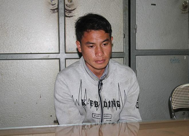 Vụ người phụ nữ khuyết tật bị sát hại, hiếp dâm ở Lào Cai: Lạnh người lời khai của kẻ thủ ác - Ảnh 1