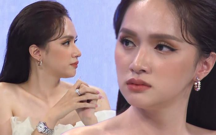 Đạo diễn Hoàng Nhật Nam lên tiếng vụ anti-fan Hương Giang tấn công fanpage Hoa hậu Việt Nam 2020 - Ảnh 2