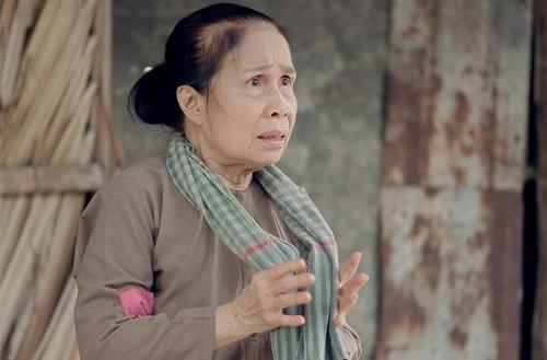 """Nghệ sĩ Ánh Hoa """"Đồng tiền xương máu"""" qua đời, hưởng thọ 79 tuổi - Ảnh 1"""