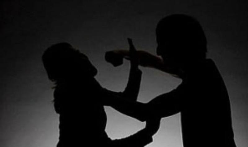 Tin tức pháp luật mới nhất ngày 12/11/2020: Thông tin mới vụ em sát hại chị tại nhà - Ảnh 1