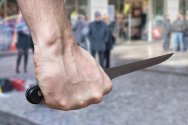 Tin tức pháp luật mới nhất ngày 15/11: Chân dung kẻ đâm chết công an viên ở Gia Lai - Ảnh 2