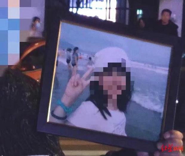Nữ sinh tự tử lúc rạng sáng, bức thư tuyệt mệnh bóc trần lời cáo buộc không căn cứ của cô giáo - Ảnh 1