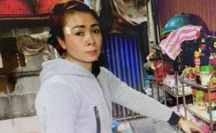Vụ bé trai 14 tuổi bị hành hung ở Bắc Ninh: Người đầu tiên phát hiện nạn nhân nói gì? - Ảnh 3