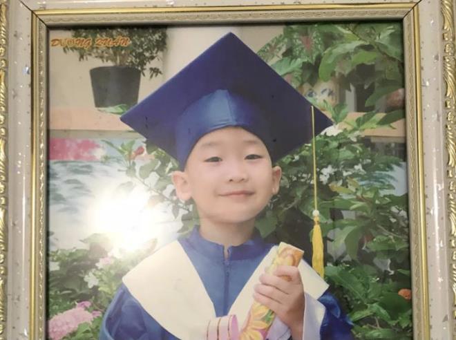 Vụ học sinh lớp 1 mất tích sau giờ học ở Đắk Lắk: Phòng GD&ĐT TP. Buôn Ma Thuột nói gì? - Ảnh 1