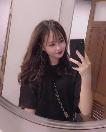 Trình báo nữ sinh cao đẳng ở Hà Nội mất tích sau khi đi học - Ảnh 1