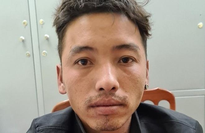 Tin tức pháp luật mới nhất ngày 3/12: Tạm giữ nghịch tử sát hại ông nội ở Hải Dương - Ảnh 1