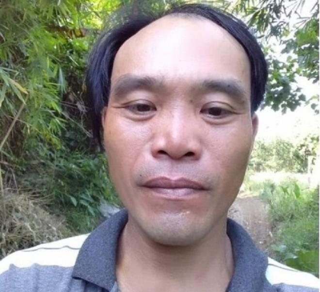Tin tức pháp luật mới nhất ngày 7/12: Thông tin mới nhất vụ nổ súng 4 người thương vong ở Quảng Nam - Ảnh 1