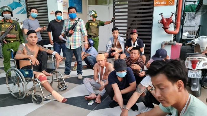 Tin tức pháp luật mới nhất ngày 7/12: Thông tin mới nhất vụ nổ súng 4 người thương vong ở Quảng Nam - Ảnh 2