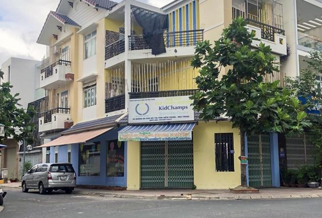 Thông tin mới nhất vụ cô giáo cơ sở mầm non tư thục đánh trẻ ở Nha Trang - Ảnh 1