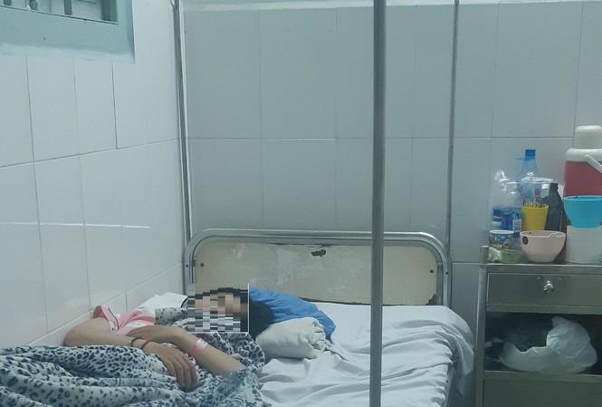 Vụ nữ sinh An Giang nghi tự tử ở trường học: Bộ GD&ĐT chỉ đạo xử lý vụ việc - Ảnh 2