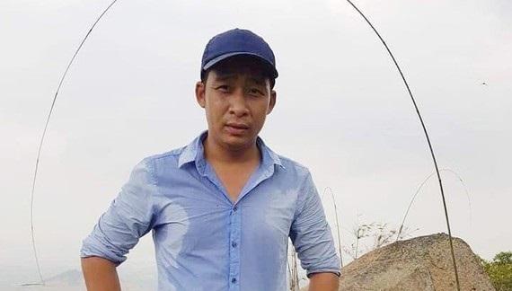 Vụ nổ súng 5 người chết tại Củ Chi: Phối hợp cùng Campuchia truy tìm nghi phạm - Ảnh 1
