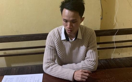Vụ người phụ nữ bị sát hại tại nhà riêng ở Bắc Ninh: Lộ diện nghi phạm gây án - Ảnh 1
