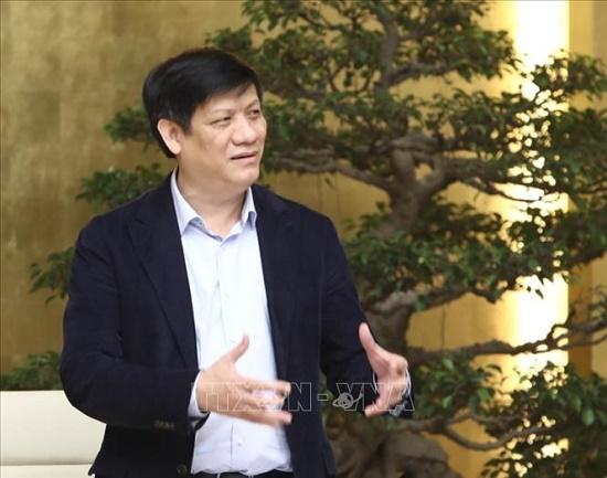 Bắt buộc người nhập cảnh từ Hàn Quốc phải khai báo y tế từ 23/2 - Ảnh 2