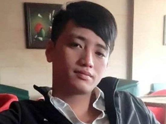Bắt giam đối tượng dùng súng bắn chết người rồi trốn sang Trung Quốc - Ảnh 1