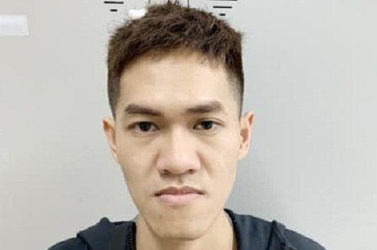Tin tức pháp luật mới nhất ngày 1/3/2020: Tóm gọn đối tượng cầm đầu băng cướp ở chùa Lầu - Ảnh 2
