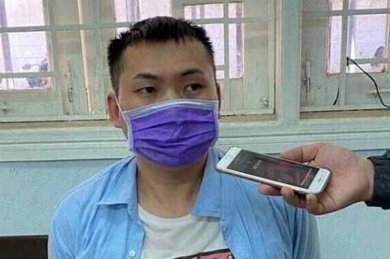 Vụ thi thể cô gái trong vali ở Đà Nẵng: Công an tiết lộ nguyên nhân ban đầu - Ảnh 1