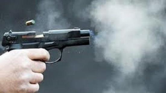 """Vụ người đàn ông nã 7 phát đạn """"tiễn đưa"""" người quá cố: Đồng nghiệp cũ tiết lộ điều bất ngờ - Ảnh 1"""