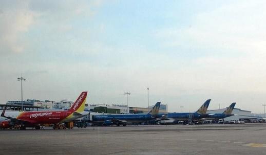Bộ Y tế phát thông báo khẩn về 8 chuyến bay có hành khách nhiễm Covid-19 - Ảnh 1