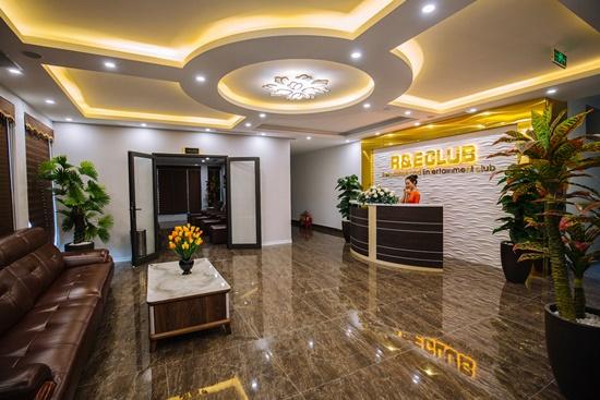 Bên trong khách sạn 4 sao ở Hạ Long cách ly miễn phí, có suất cơm sang chảnh - Ảnh 4