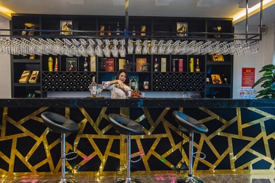 Bên trong khách sạn 4 sao ở Hạ Long cách ly miễn phí, có suất cơm sang chảnh - Ảnh 6
