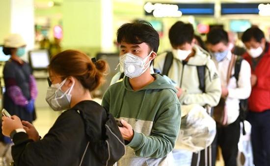 Việt Nam ghi nhận bệnh nhân thứ 92 nhiễm Covid-19, là du học sinh trở về từ Pháp - Ảnh 1