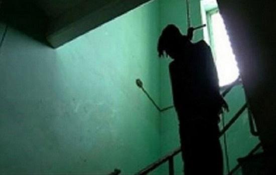 Đồng nghiệp hốt hoảng phát hiện nam công nhân tử vong trong phòng trọ khóa trái - Ảnh 1