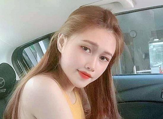 Con đường sa ngã của hotgirl 9X xinh đẹp trong đường dây ma túy ở Nha Trang - Ảnh 1