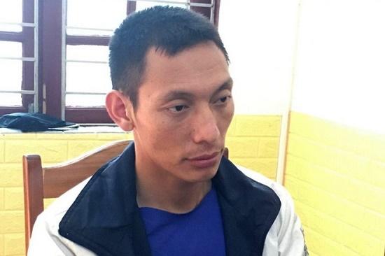 Vụ 9X chém người phụ nữ H'Mông tử vong tại chòi: Những chi tiết chưa được hé lộ - Ảnh 1