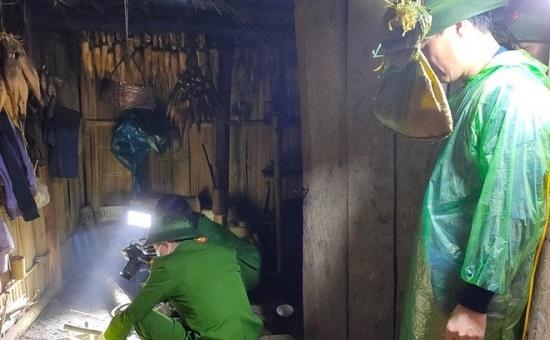 Vụ 9X chém người phụ nữ H'Mông tử vong tại chòi: Những chi tiết chưa được hé lộ - Ảnh 2