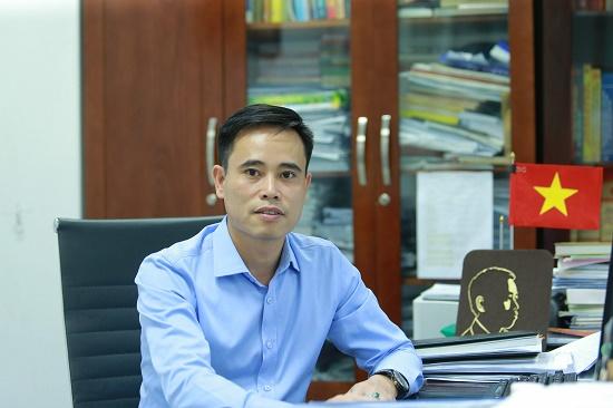 Hội Luật gia Việt Nam thành lập Ban chỉ đạo phòng, chống dịch Covid-19 - Ảnh 1