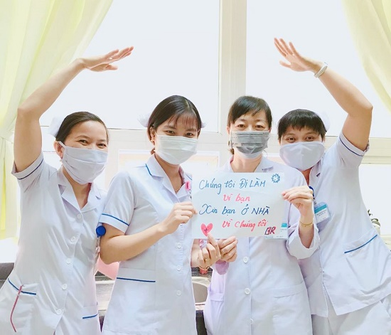 Hội Luật gia Việt Nam thành lập Ban chỉ đạo phòng, chống dịch Covid-19 - Ảnh 2