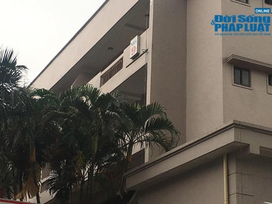 Cận cảnh khách sạn Kim Liên trước khi triển khai dự án phức hợp - Ảnh 12