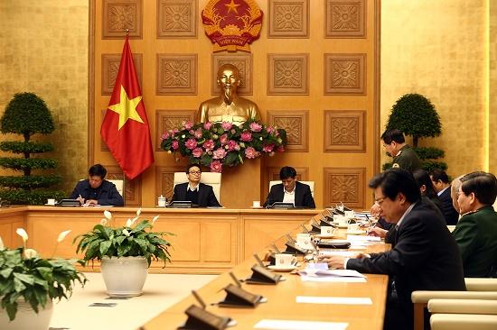 Khai báo y tế bắt buộc mọi hành khách nhập cảnh vào Việt Nam - Ảnh 1
