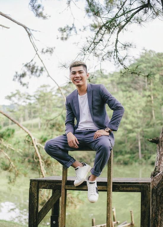 Đạt Mata: Chàng trai 25 tuổi và mối duyên kì lạ với nghề quản lý nghệ sĩ - Ảnh 6