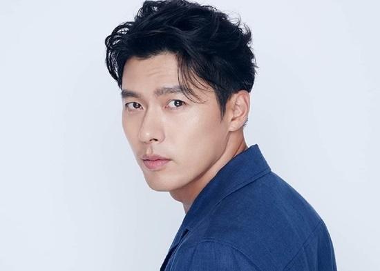 """Nhan sắc đỉnh cao của những """"ông chú"""" độc thân quyến rũ nhất màn ảnh Hàn Quốc - Ảnh 1"""