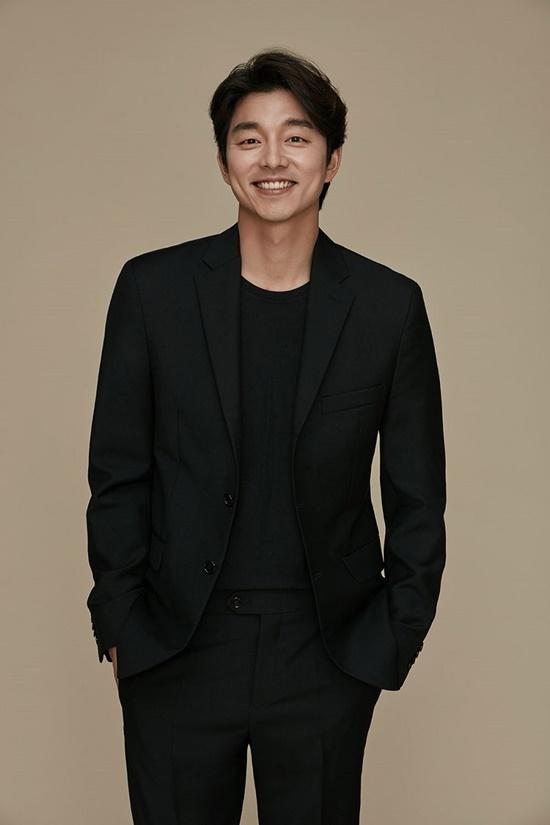 """Nhan sắc đỉnh cao của những """"ông chú"""" độc thân quyến rũ nhất màn ảnh Hàn Quốc - Ảnh 5"""