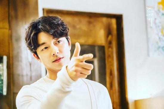 """Nhan sắc đỉnh cao của những """"ông chú"""" độc thân quyến rũ nhất màn ảnh Hàn Quốc - Ảnh 6"""