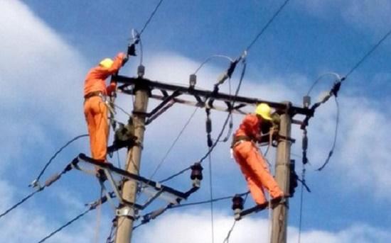 Bộ Công thương chính thức thông tin về việc giảm giá điện cho người dân và doanh nghiệp - Ảnh 1