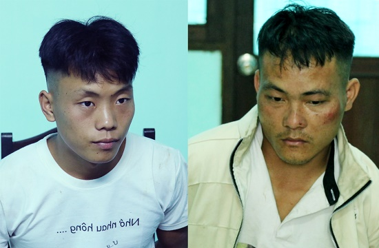 Triệt phá thành công chuyên án vận chuyển hơn 3 tạ ma túy đá tại Quảng Bình - Ảnh 1