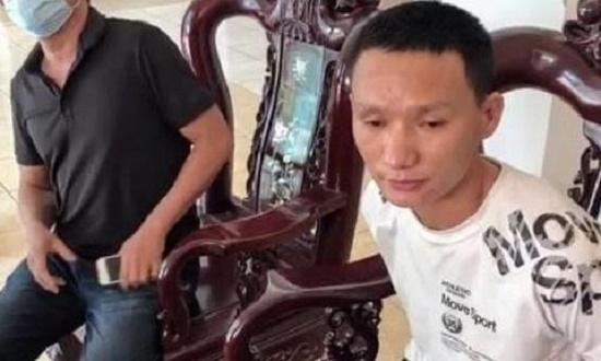 Thực nghiệm hiện trường vụ thiếu nữ 16 tuổi bị sát hại ở Đồng Nai - Ảnh 2