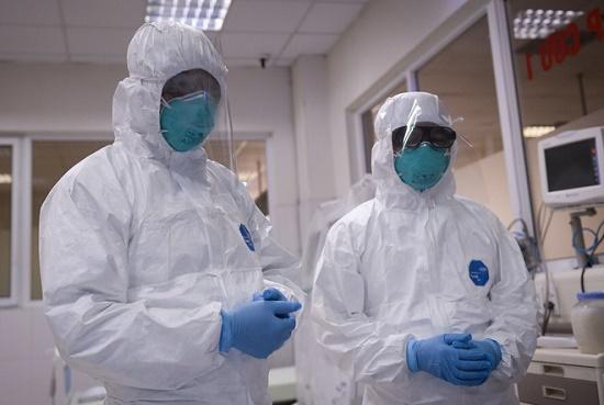 Việt Nam ghi nhận thêm 4 bệnh nhân nhiễm Covid-19, nâng tổng số lên 222 ca - Ảnh 1