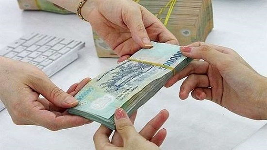 Những trường hợp nào được bộ Nội vụ đề xuất tăng lương từ 1/7? - Ảnh 1